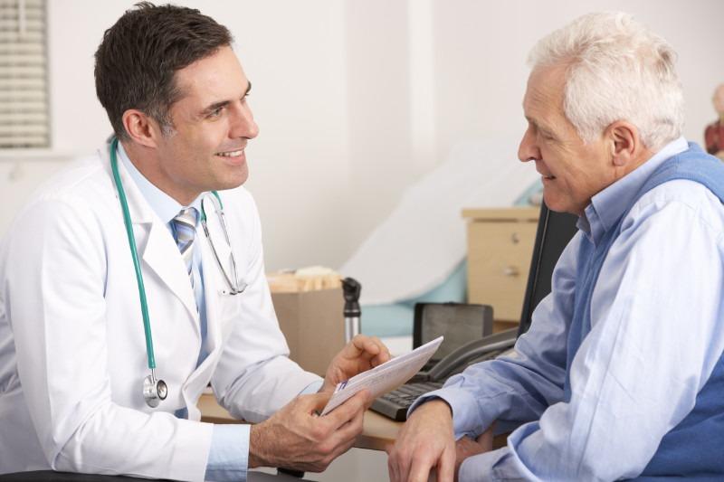 Bindung stärken mit Webdesign für Ärzte