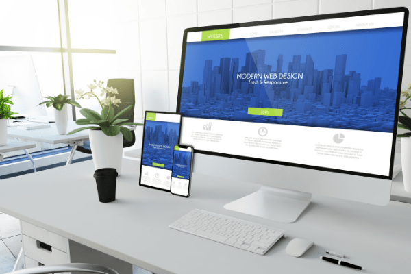 kurakado-webdesign-responsive-design